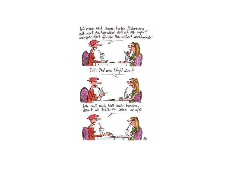 Cartoons 4