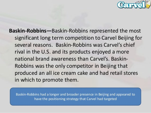 carvel ice cream developing the beijing market Related carvel ice cream developing the beijing marketpdf free ebooks - eos 550d user guide york rooftop unit service manual hp officejet j5780 user guide.