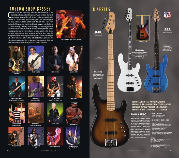 Carvinworld  april 2010-bass-pgs-hires
