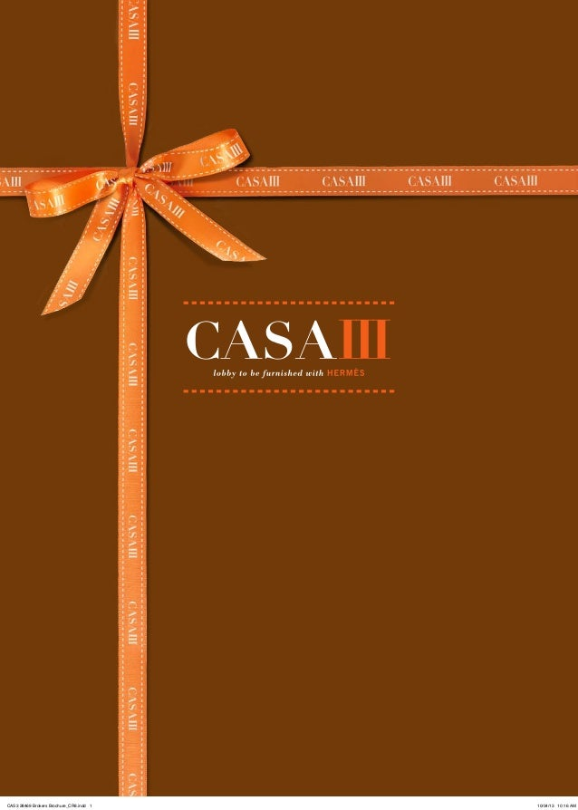 CAS3 28469 Brokers Brochure_CR8.indd 1 10/04/13 10:16 AM