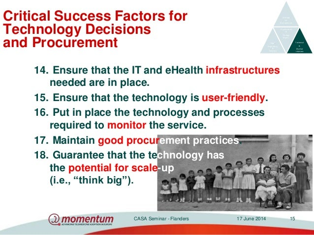 critical success factor of nestle Key success factors of coca-cola company because of alteration in driving forces and competitive circumstances, the key success factors (ksfs.