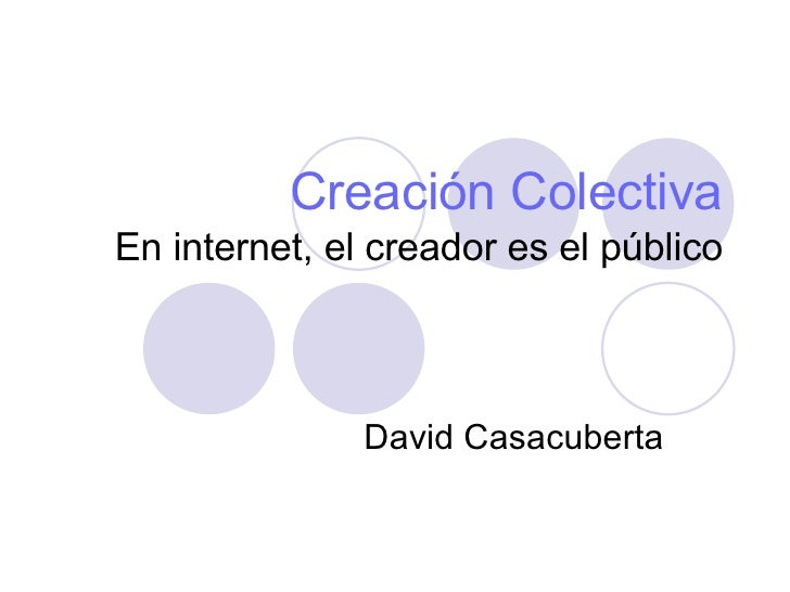 Casacuberta, Falsas Revoluciones