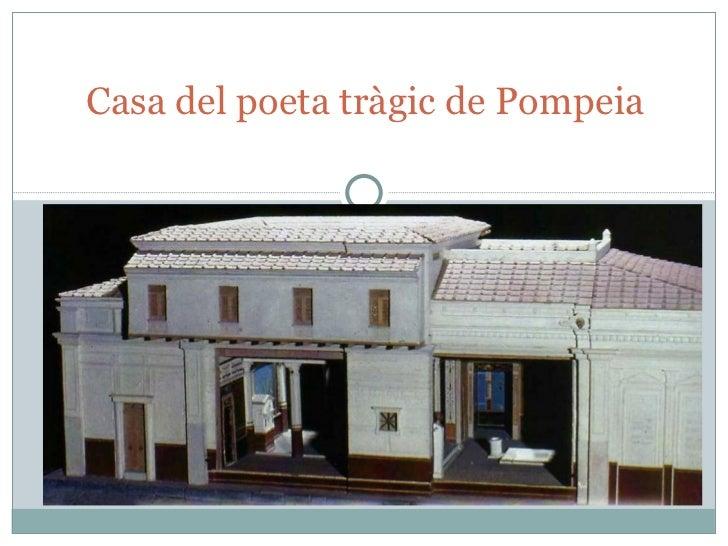 Casa del poeta tràgic de Pompeia 53c43f4e60331162dfe0951b1dd42de3_1M.png