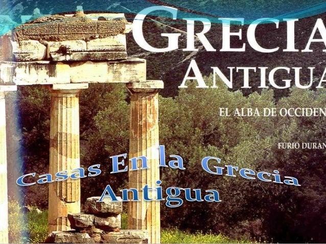 Grecia Niveles Económic o GRECIA Atenas creta