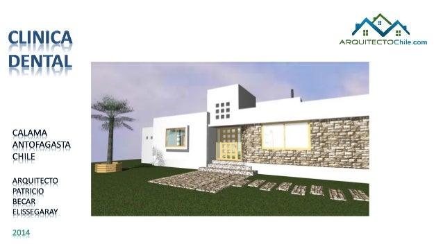 Casa moderna mediterranea for Casa moderna mediterranea