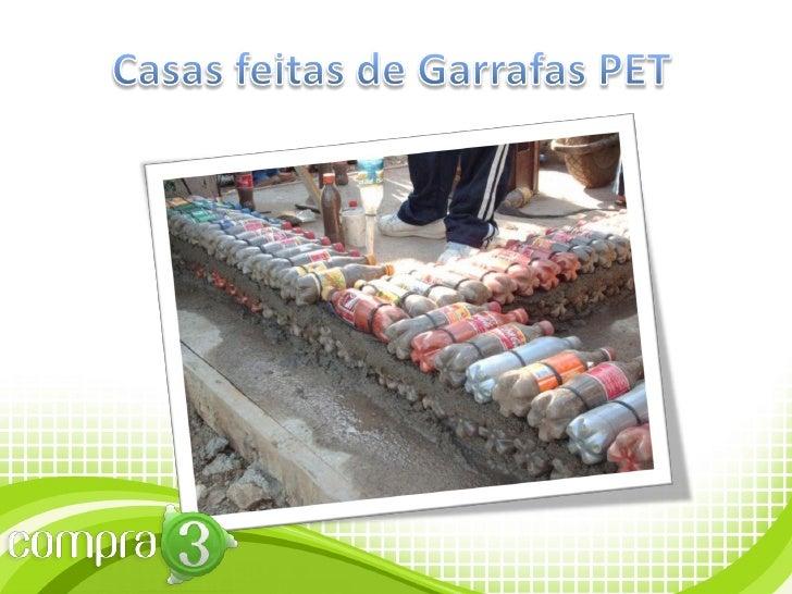 Casas De Pet