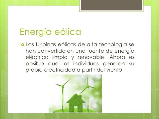 Casas ecol gicas - Casas ecologicas en espana ...