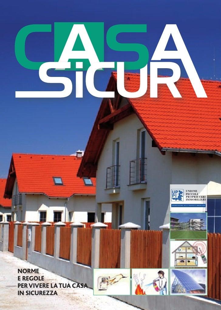 Casasicura