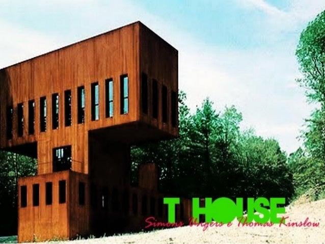 • Simon Ungers(08 de maio de 1957 - 06 de marco de 2006)• Foi um arquiteto e artista alemão. Ungers viveu e trabalhou em N...
