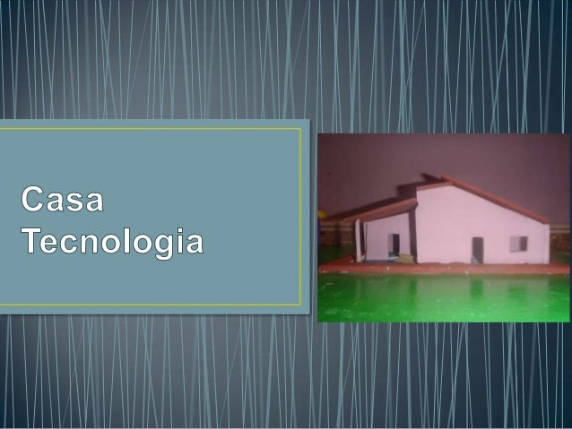 • Objectiu• Descripció• Eines i materials• Pressupost• Conclusió• Valoració de grup• Fotos
