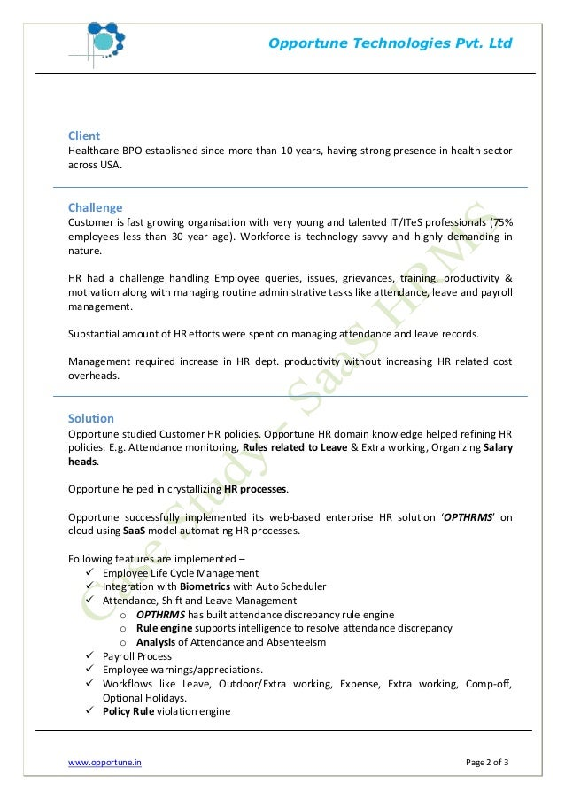 case study 2 cloud computing Cloud computing and sustainability:  case study – global consumer  appendix 12 2 cloud computing—large-scale, shared it infrastructure available over the.
