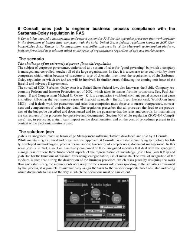 Case study Allianz RAS