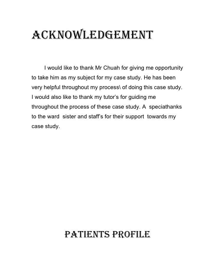 Professionalism essay nursing