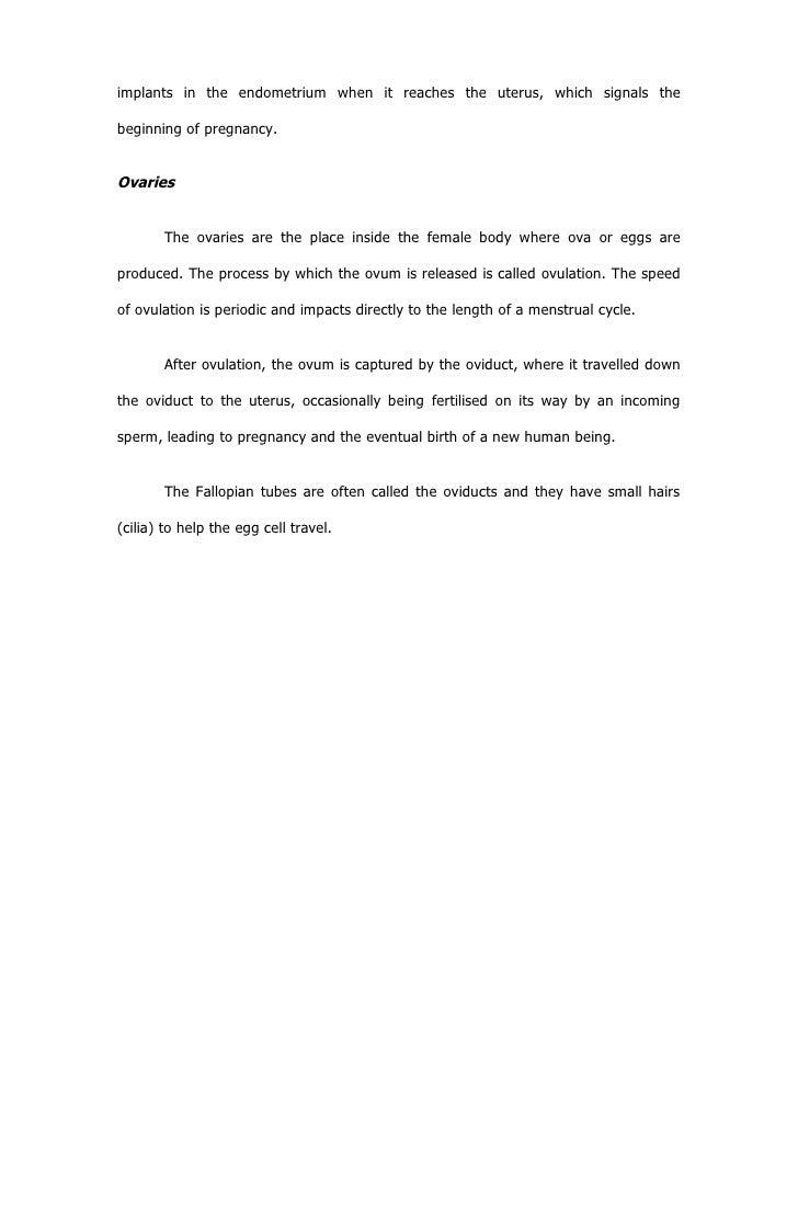 taylors college sydney foundation writing skills essays