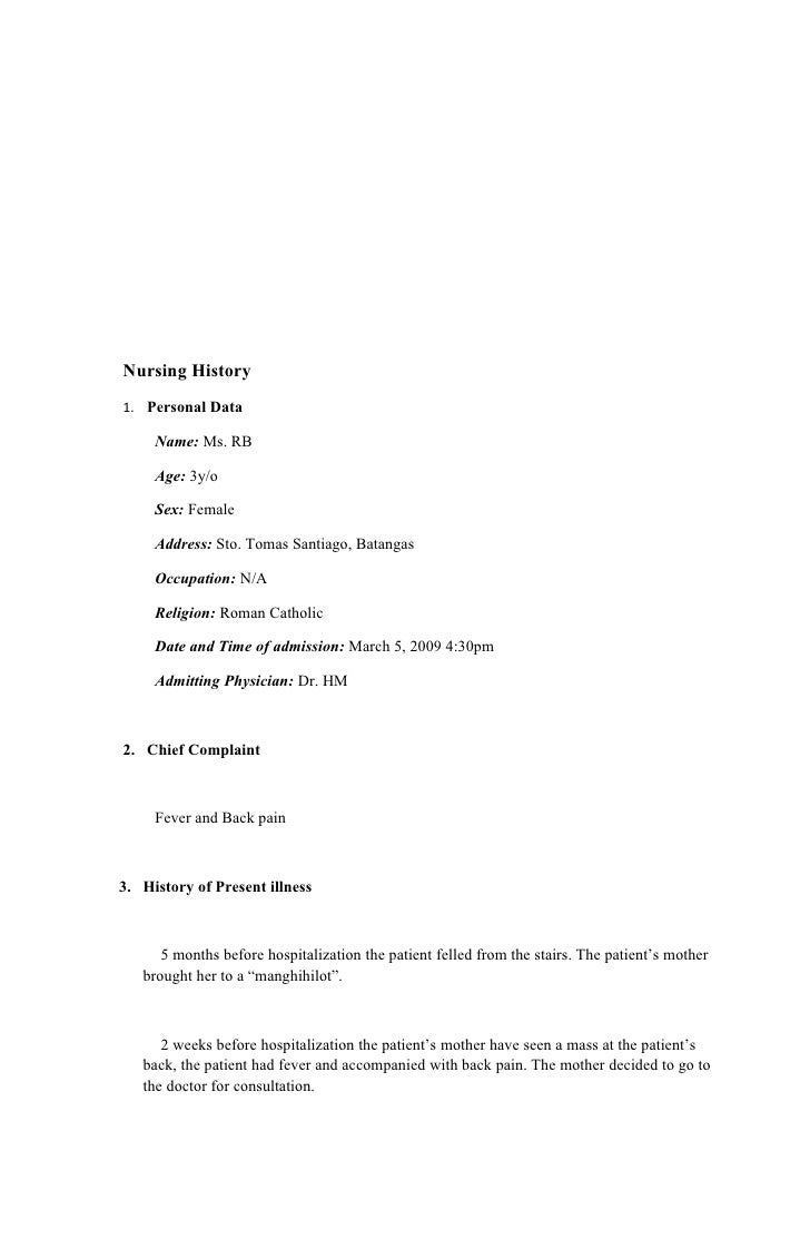 copd case study for nursing students Home essays nursing case studies on copd nursing case studies on copd nursing case study essay join millions of other students and start your research.