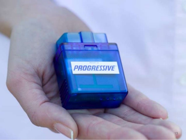 innovation at progressive pay as you go insurance Progressive is considering a national rollout of autograph, a pay-as-you-go  insurance service offering that recently completed a successful pilot in texas.