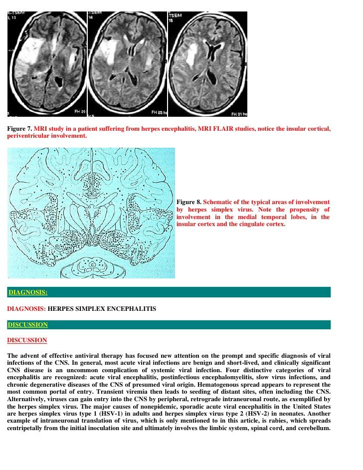 Folliculitis. Inflammation of hair follicles. Patient | Patient