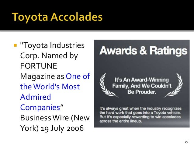 toyota recalls and business ethics Toyota's stakeholders: a csr analysis recession and product recalls due to safety concerns, toyota has taken the necessary steps of business ethics.