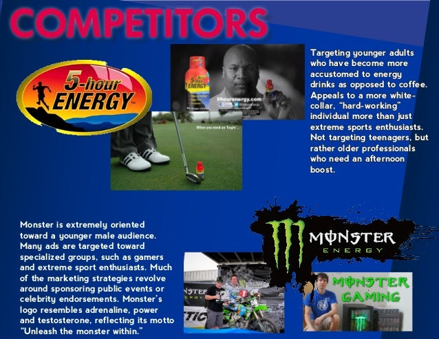 red bull case study marketing Find out how red bull has created a content strategy that flies past competition and delights audiences / content marketing case study - red bull.