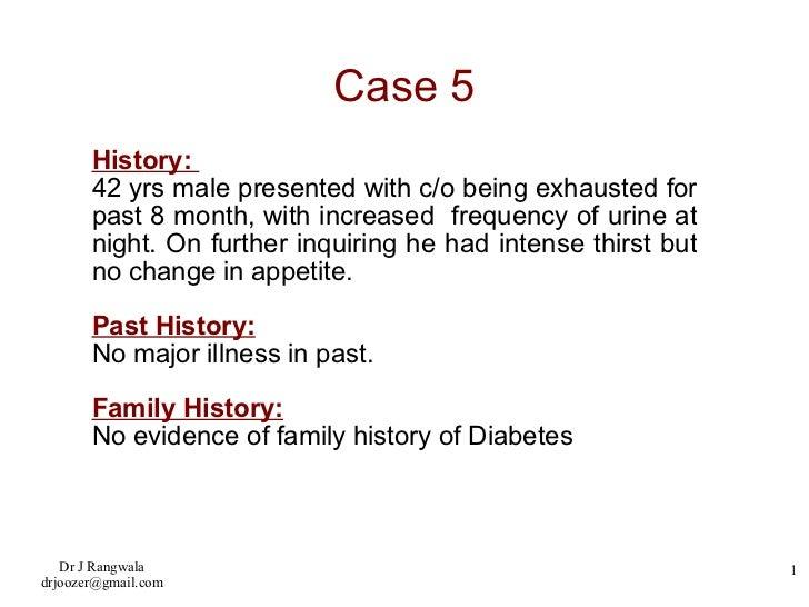 Adult autoimmune diabetes in latent