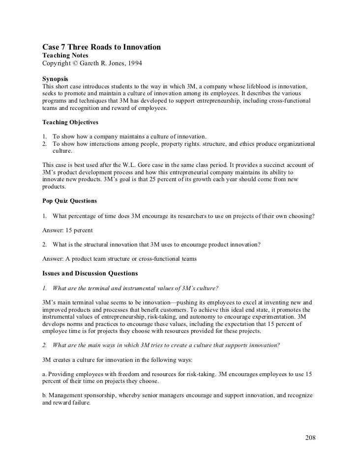 research papers entrepreneurship innovation