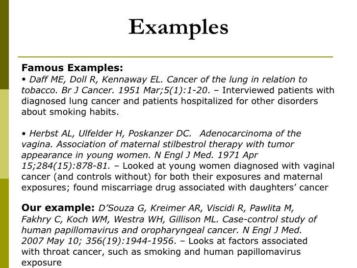 case study examples Case studies in geriatric medicine and patient care.