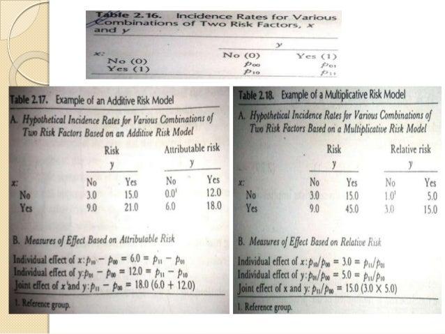 case control study definition pdf