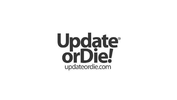 BRIEFING           Updaters Comunicação & Marketing - Alameda Mamoré 535 - 1504 Tel (11) 4166.5701 Contato: guga@updateord...