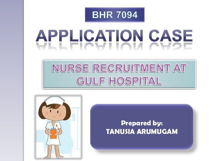 nurse recruitment at gulf hospital 19498 hospital general nurse jobs avaliable apply for latest hospital general nurse openings for freshers and experienced all current hospital general nurse job postings listed from gulf.