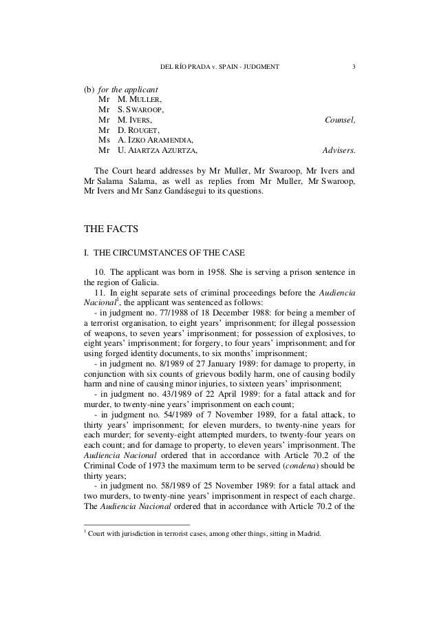 code of criminal procedure 1973 pdf