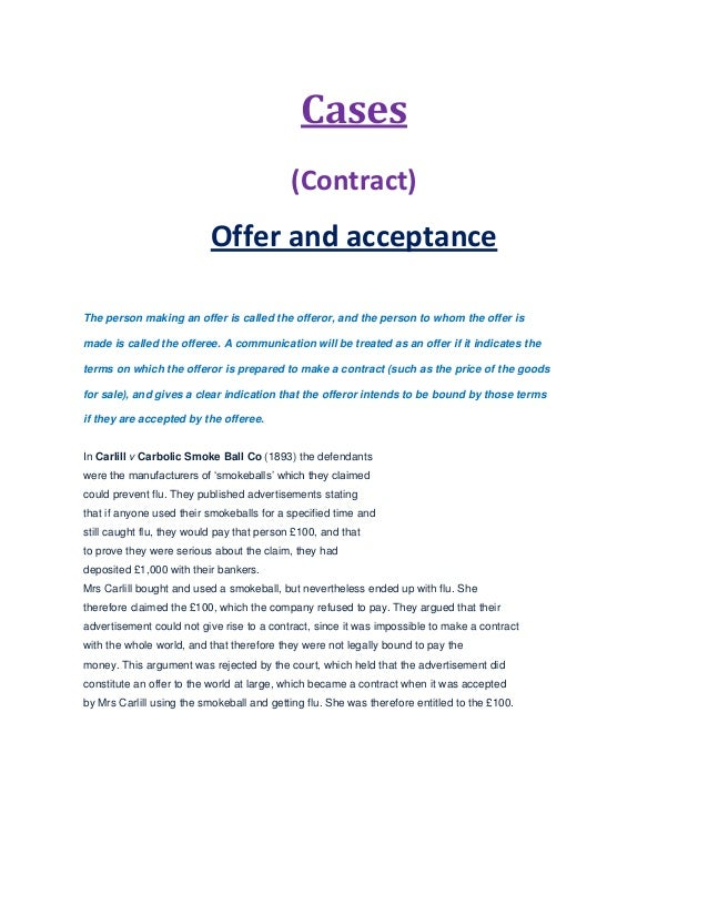 case study the contract for services Revenue recognition for a services contract case solution, this case is about accounting publication date: july 10, 2015 product #: w15288-pdf-eng the head of revenue recognition at esol limited (esol) india, arran.