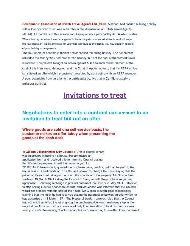 contract law case study questions Home staff and students lse careers careers resources employment sectors law legal case studies questions on the case a contract between the.