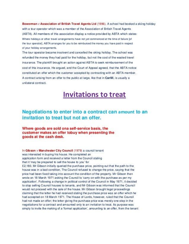 Contract law case study questions sludgeport web fc com