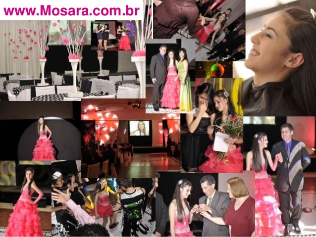 www.Mosara.com.br