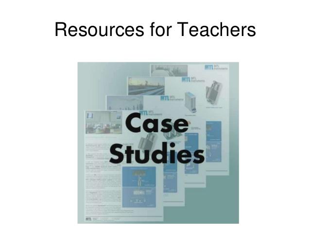 Open Access Business Case Studies | Copyright
