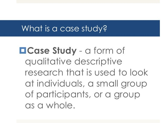 search internet case studies research papers