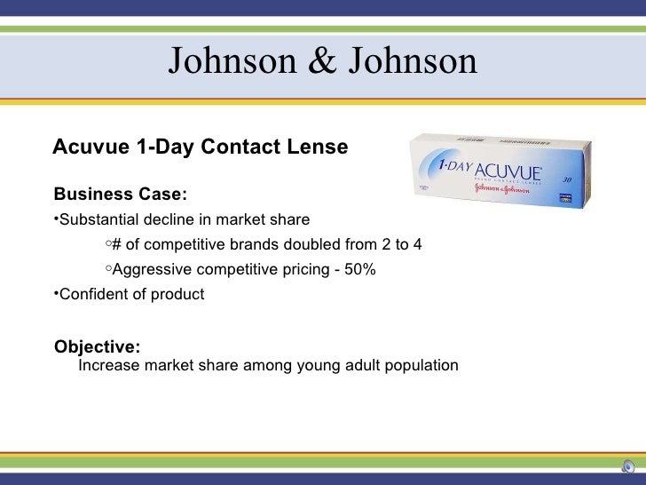 johnson and johnson tylenol case study.jpg