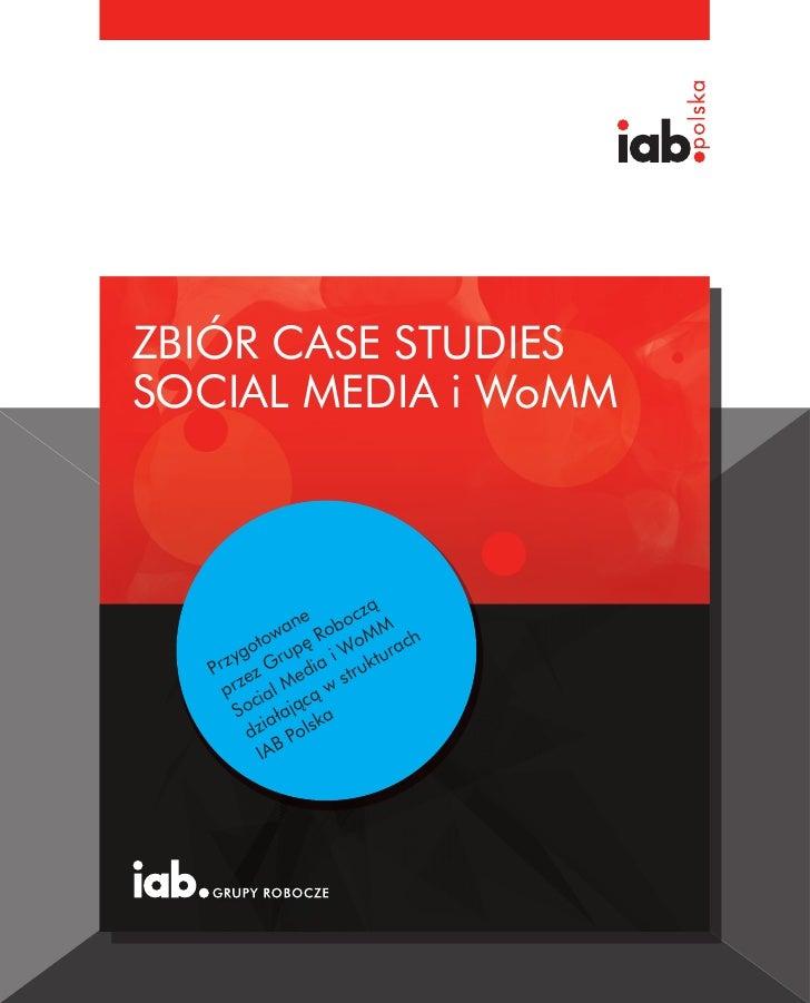 Case studies iab