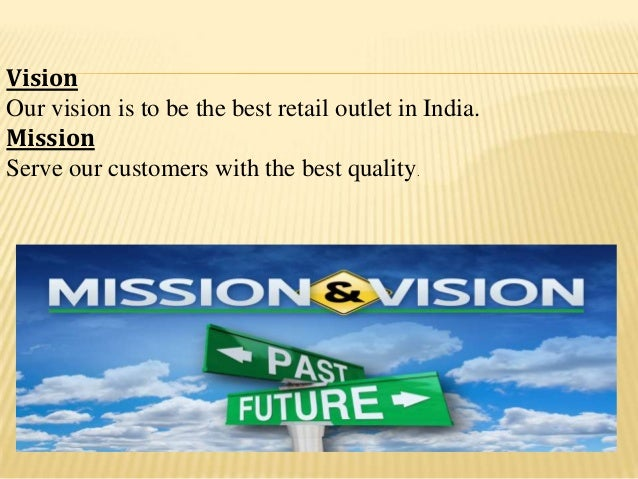 online shopping case study ppt