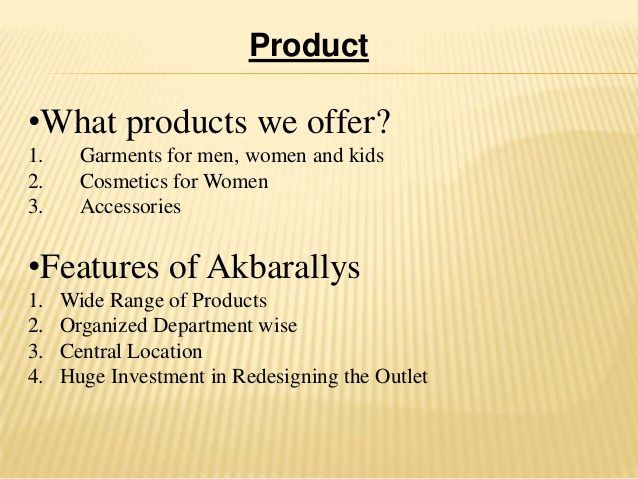 Starbucks PowerPoint - SlideShare