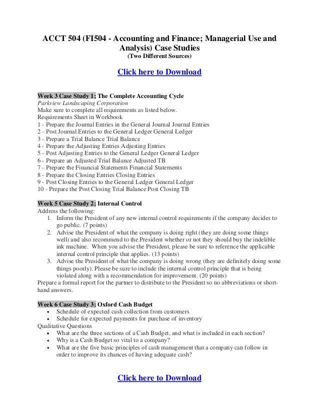 Questbridge essay help