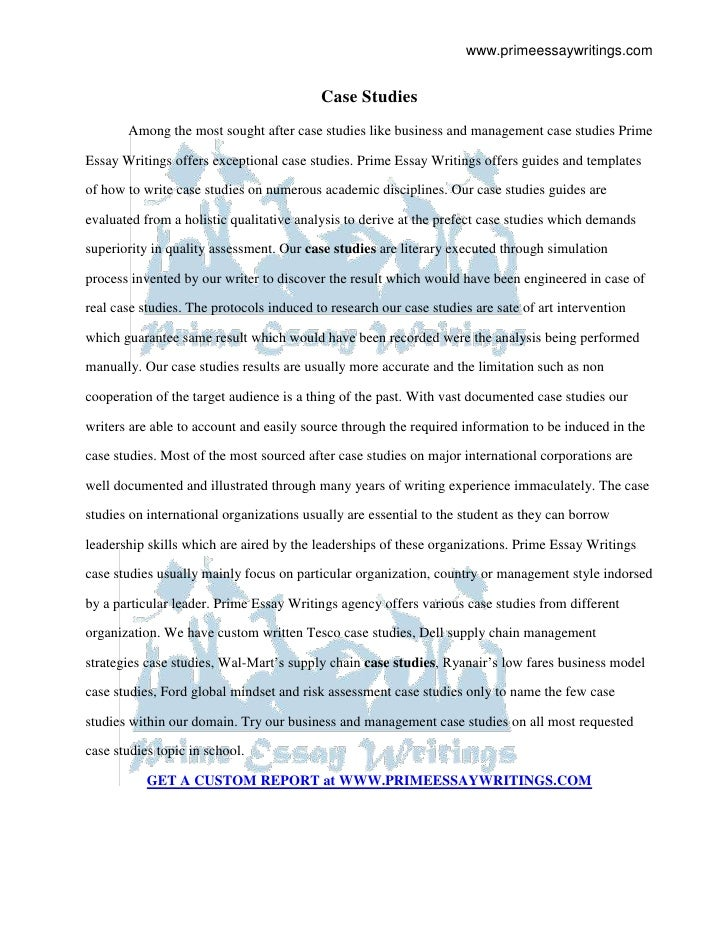 essay on smoking ban