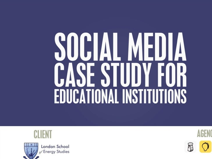 b2b case studies social media There's no shortage of social media case study posts online these days and, i don't necessarily think that's a bad thing case studies give us examples to.