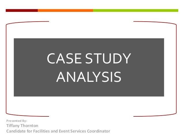 intelliseek case study