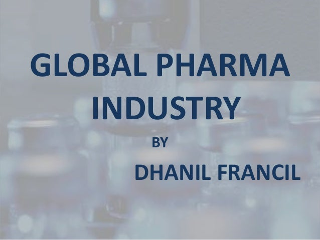five forces in global pharmaceutical industry B global pharmaceutical industry c analyzing the pharmaceutical industry in the us  f us pharmaceutical industry: porter's five forces strategy analysis.