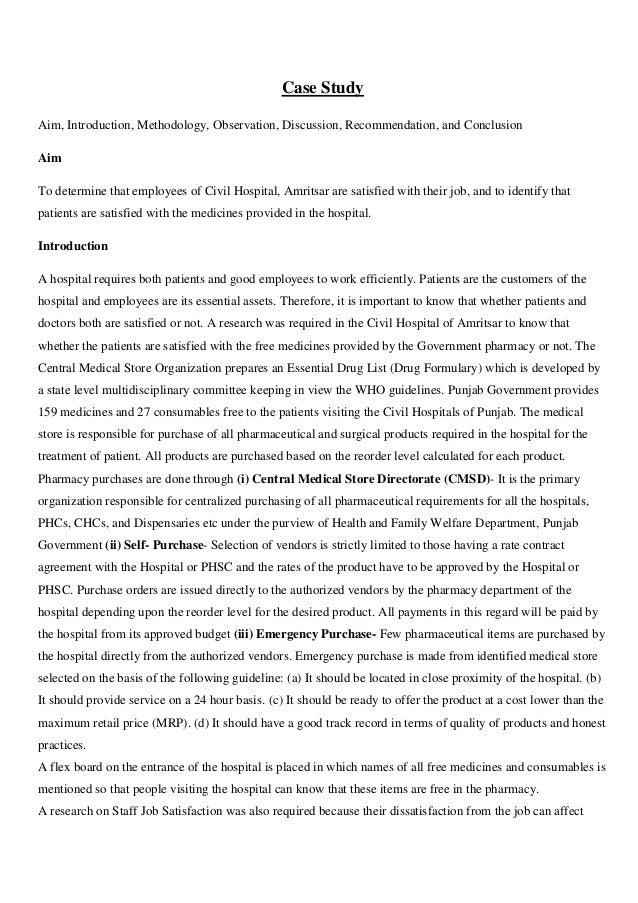 thesis on job satisfaction among nurses