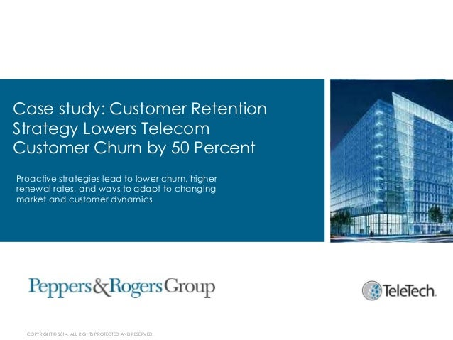 case study of store24 a managing employee retention