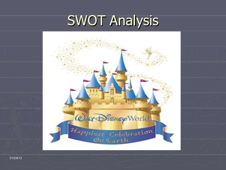 euro disney case study recommendations Cultural euro disney the word 'management overview of the study: chapter 3 (case of euro disney): recommendations for further research will be given.