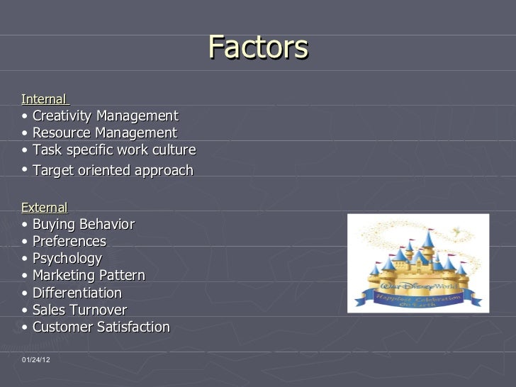 disney case study answers · eurodisney case study case one: controllable by either eurodisney or the parent company disney a study in history and an understanding of the.