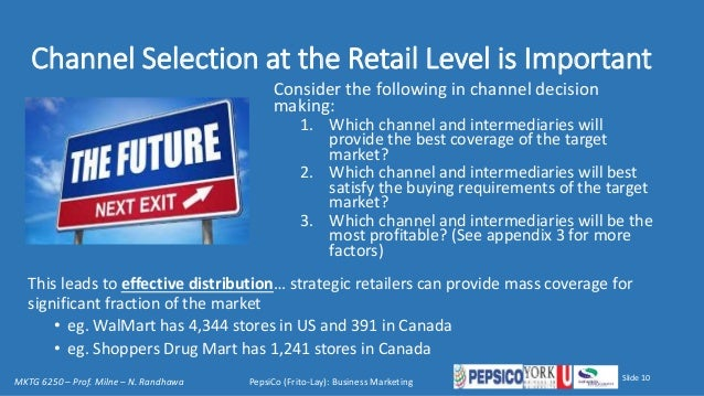 wal mart way exploring effective strategies in Business strategy- walmart  business strategy of walmart wal-mart stores  and product quality is paramount has an extremely effective business strategy.